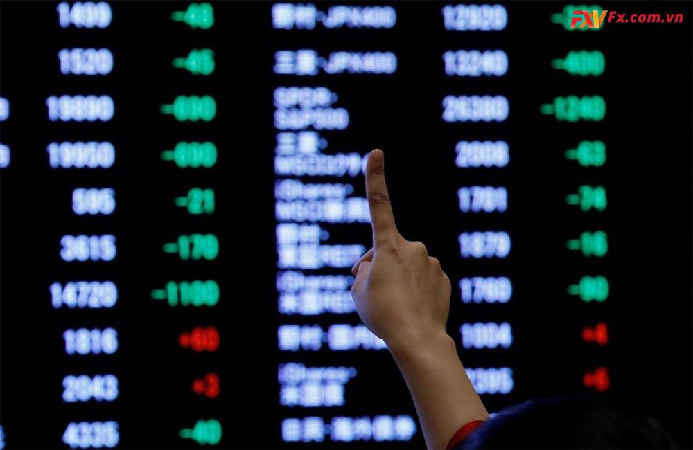 Những cổ phiếu sắp lên sàn là như thế nào