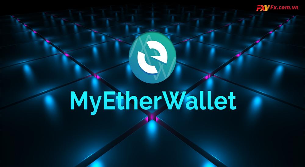 Những loại ví có thể lưu trữ token ERC20