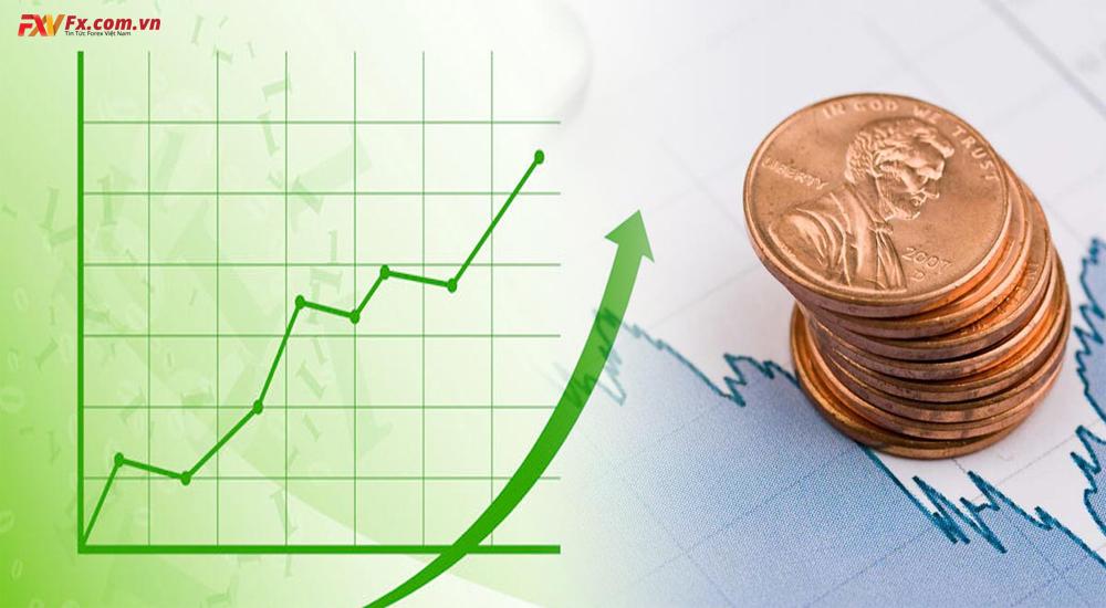 Penny trong chứng khoán là gì? Cổ phiếu Penny tiềm năng 2021