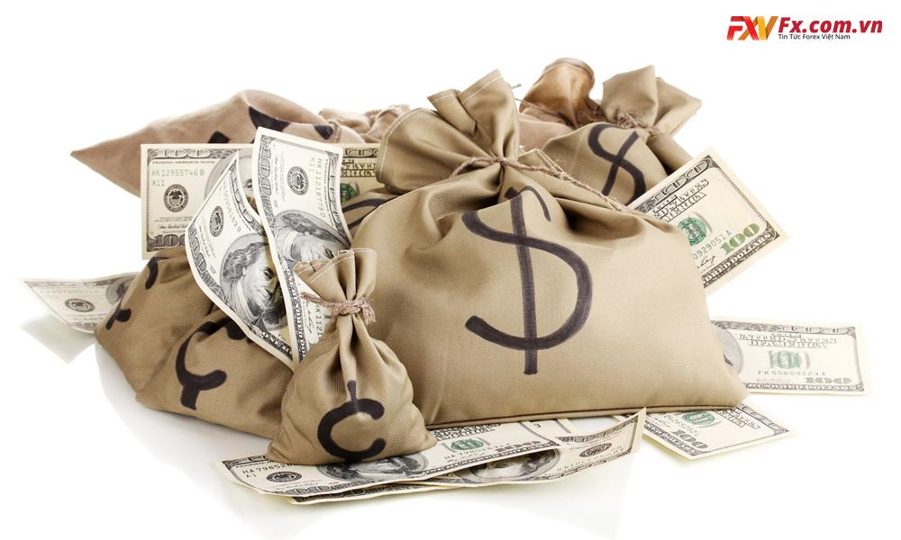 Tìm hiểu dòng tiền thông minh là gì