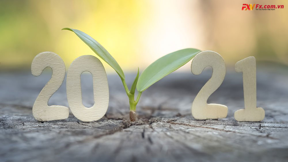 Tổng hợp những cổ phiếu sắp lên sàn 2021