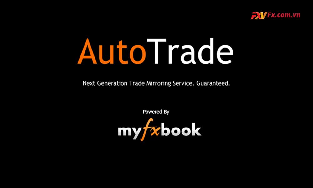 Myfxbook là gì? Cách sử dụng nền tảng web này